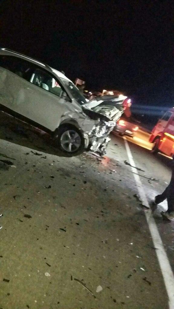 Четыре человека за сутки погибли в дтп на дорогах забайкалья