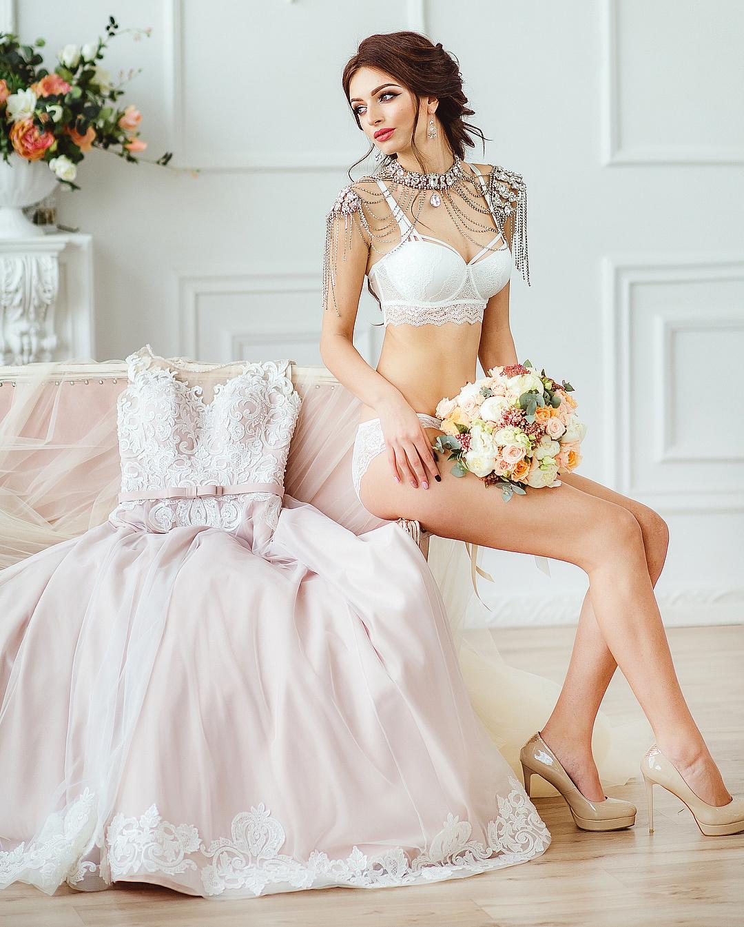 Модель изВладивостока поборется закорону престижного конкурса красоты