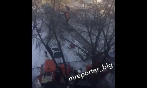 обучение ботоксу купить сайдинг под дерево в благовещенске больных Нижнем