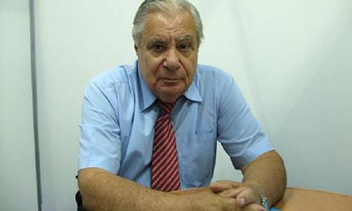 В столицеРФ скончался советский конструктор, создавший легендарную «Ниву» и«Восьмерку»