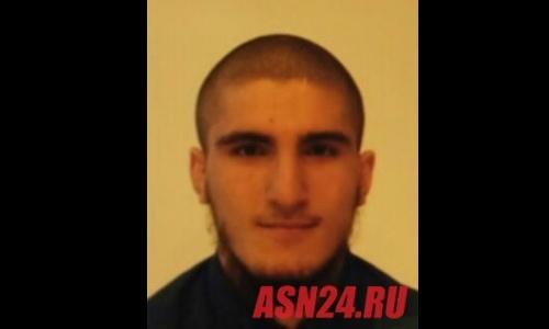 Солдат-срочник изБратска умер вБелогорске, где новобранец расстрелял сослуживцев
