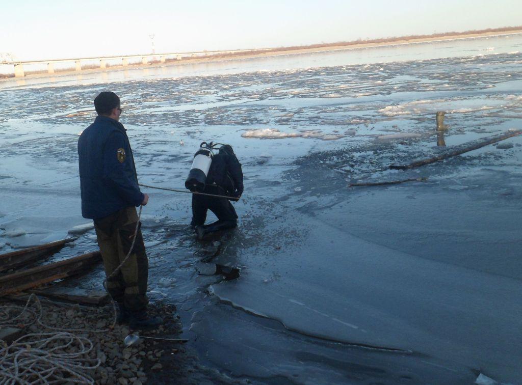 рыбалка получи и распишись реке зея благовещенск