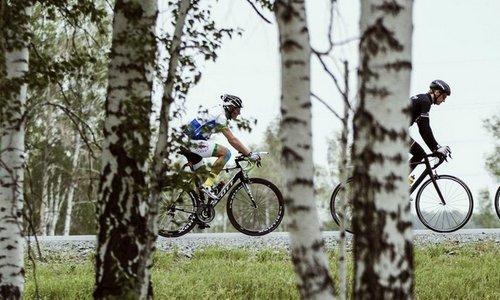 Через Слободской иОмутнинск проедет международный велопробег