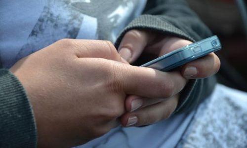 Государственная дума хочет обязать операторов перекрыть номера телефонных террористов