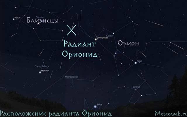 http://asn24.ru/upload/iblock/990/990ab77fd5a9e4b12b8ddf3fabad02ea.jpg