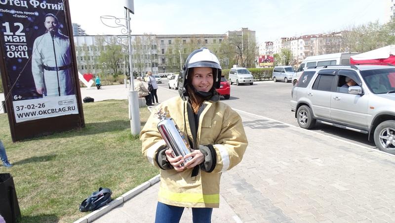 Граждан Воронежской области предупредили овысокой опасности появления лесных пожаров