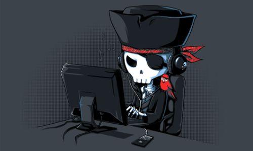 http://asn24.ru/upload/iblock/b5b/b5b82d384432ace72d086ce012757e64.jpg