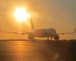 Калининград субсидии на авиабилеты в