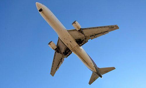 Дешевые авиабилеты для пенсионеров на дальний восток