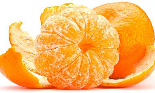 Фото мандаринок обнажёных фото 728-590