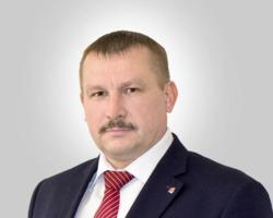 В Приамурье арестовали директора космического центра «Восточный»