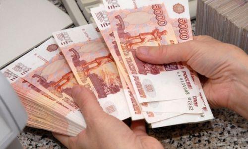 Жителя Благовещенска будут судить за 200-тысячную взятку полицейскому